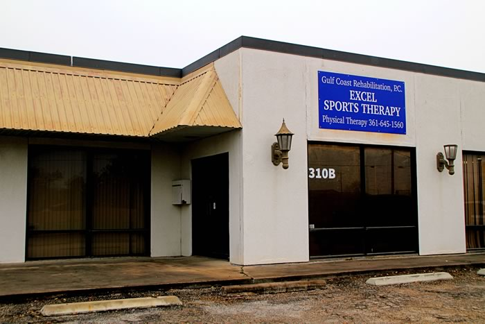 Goliad Texas Physical Therapy